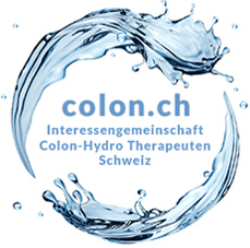 Colon-Hydro Logo